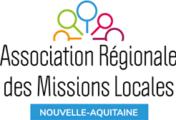 missions locales nouvelle-aquitaine partenariat centre de formation des apprentis la rochelle jonzac