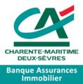 crédit agricole charente maritime deux sevres partenaire cfa cma 17