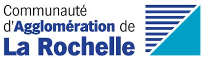 communauté d'agglomération la rochelle CDA - partenaire cfa cma 17