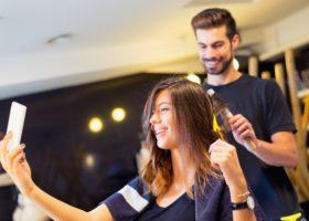 filière coiffure cfa 17