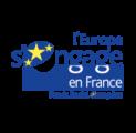 fond social européen - partenariat cfa 17