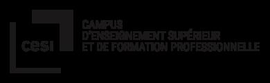 CESI - partenariat CFA 17 centre de formation des apprentis de charente maritime
