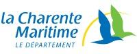 département charente-maritime - partenaire cfa 17
