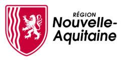 partenariat région nouvelle aquitaine CMA17