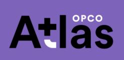 Atlas opco partenaire CFA CMA17