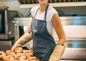 alternance mc boulangerie spécialisée 17