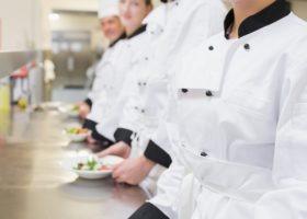 apprentissage reconversion cap cuisine cfa 17