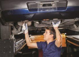 bac pro maintenance véhicules particuliers apprentissage 17