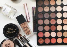 bts ethétique cosmétique parfumerie cfa 17