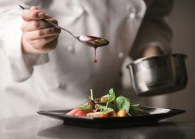formation cuisinier apprentissage reconversion cfa 17