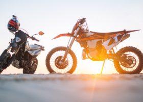 formation mécanique moto cfa17