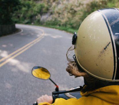 témoignage mécanique moto alternance