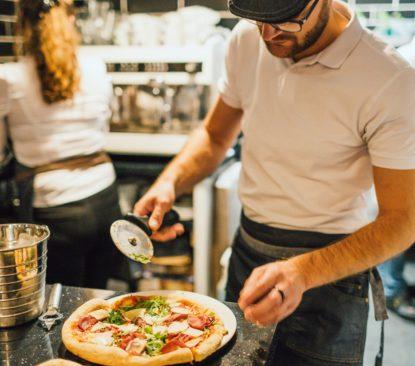 témoignage pizzaiolo alternance charente maritime