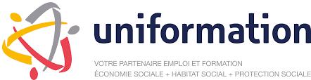 uniformation - opco partenaire cfa cma 17