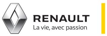 renault partenaire cma17