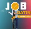 jobdating 2020 La Rochelle Jonzac Alternance au CFA 17
