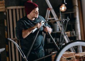 formation vélo opérateur cycles cfa lagord alternance la rochelle