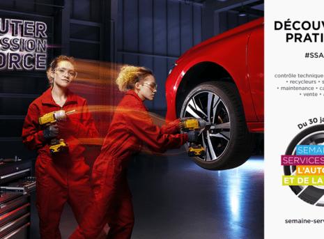 ssma 2021 métiers auto services cfa lagord jonzac