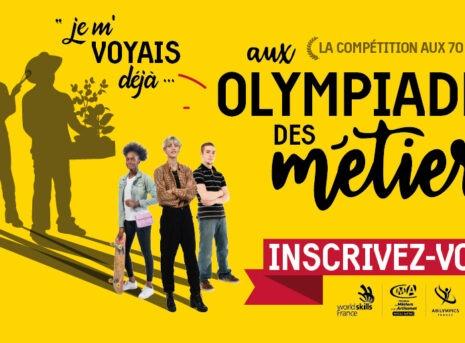 olympiades-metiers-2022-inscription-cfa-17
